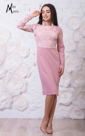 Mila Merry: Платье 3307 - главное фото