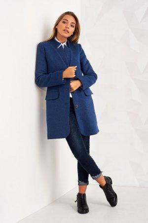 Stimma. Женское пальто  Рошель. Артикул: 2465