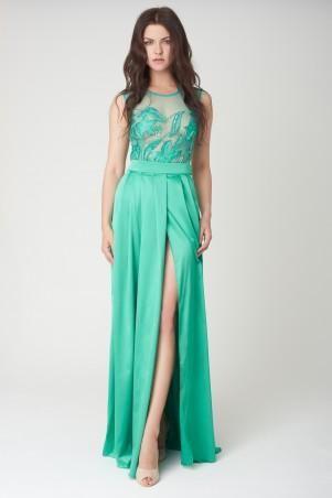 RicaMare: Платье Rm137 - главное фото