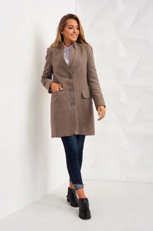 Stimma. Женское пальто  Рошель. Артикул: 2466