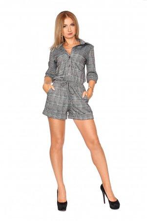 SL-Fashion. Комбинезон. Артикул: 1096