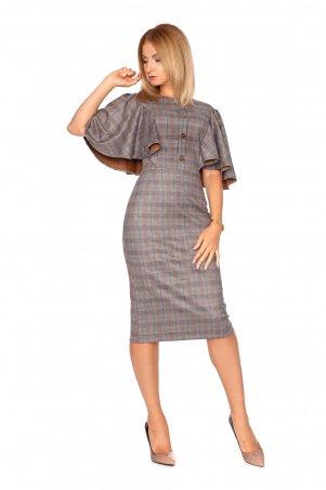 SL-Fashion. Платье. Артикул: 1095