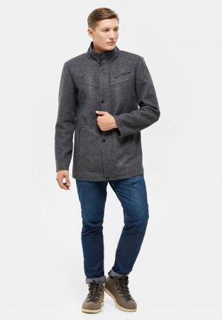 . Пальто мужское. Артикул: 3001