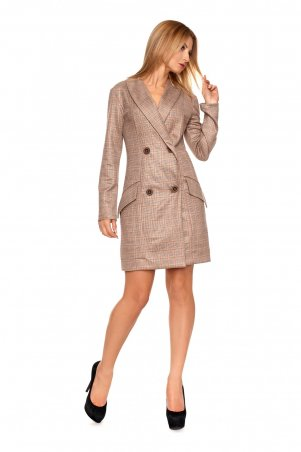 SL-Fashion. Платье. Артикул: 1102