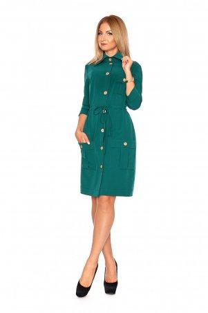 SL-Fashion. Платье. Артикул: 1100