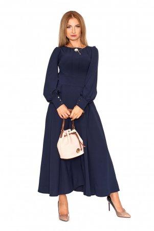 SL-Fashion. Платье. Артикул: 1098
