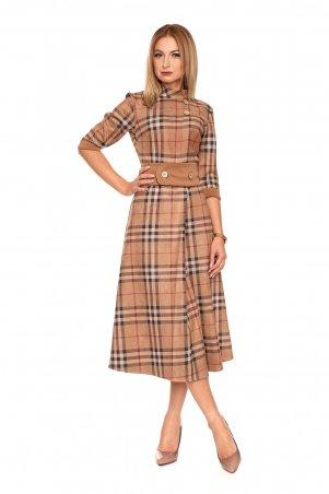 SL-Fashion. Платье. Артикул: 1097