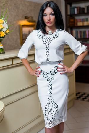 Jadone Fashion: Костюм Domiani - главное фото