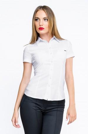 SVAND: Рубашка 79-965 - главное фото