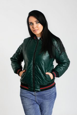 Vizavi. Женская куртка. Артикул: 5121