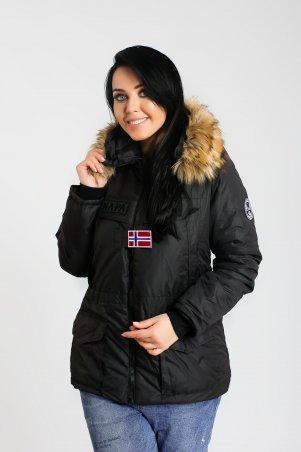 Vizavi. Женская куртка. Артикул: 5120