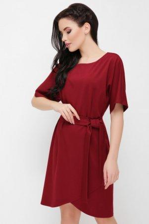"FashionUp: Платье ""Daniela"" PL-1619A - главное фото"
