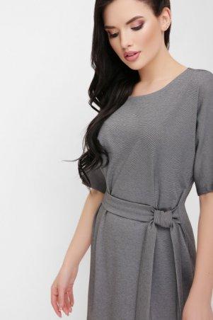 "FashionUp. Платье ""Daniela"". Артикул: PL-1619B"