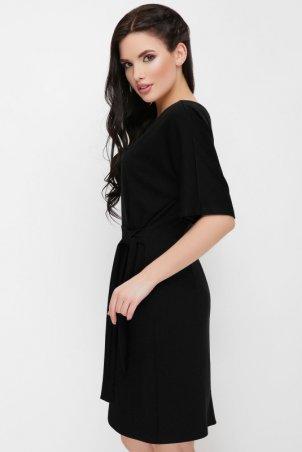 "FashionUp: Платье ""Daniela"" PL-1619D - главное фото"