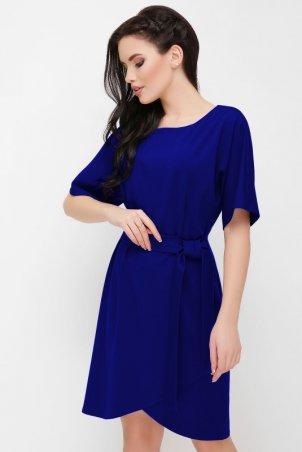 "FashionUp. Платье ""Daniela"". Артикул: PL-1619E"