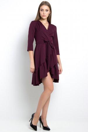 . Платье Tesha. Артикул: pk1265.2