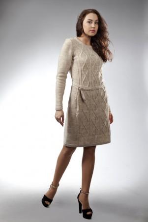 TrikoBakh: Платье 949 - главное фото