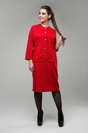 Miledi. Платье Феерия. Артикул: 04282-10