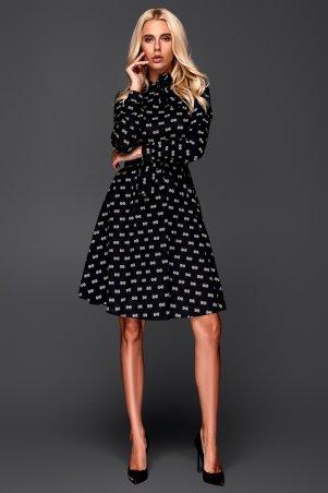 Viewmode: Платье 31255-c01 - главное фото