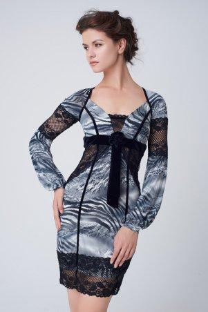 RicaMare. Летнее платье. Артикул: Кристина-пл.