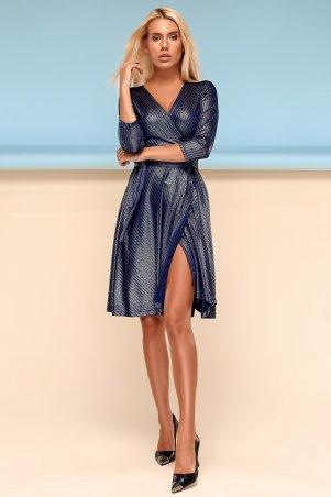 Jadone Fashion. Платье. Артикул: Гелена М2