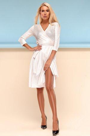 Jadone Fashion. Платье. Артикул: Гелена М1