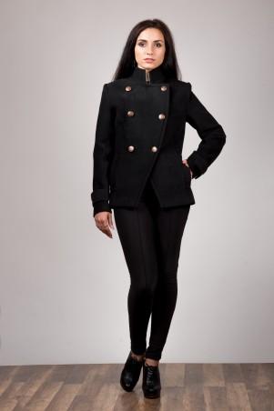 Apart Fashion: Пальто 1017 - главное фото