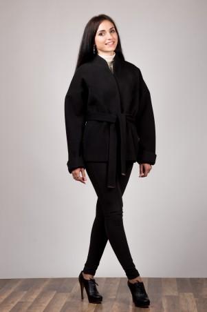 Apart Fashion: Пальто 1018 - главное фото