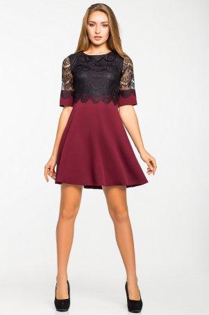 Simply brilliant. Платье. Артикул: Тифани05