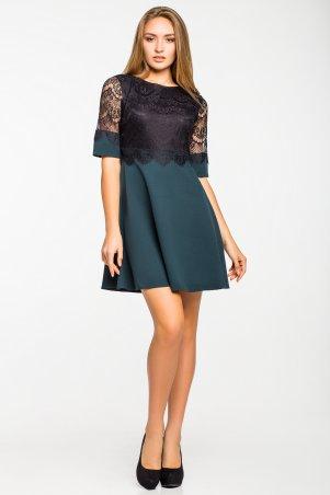 Simply brilliant. Платье. Артикул: Тифани04
