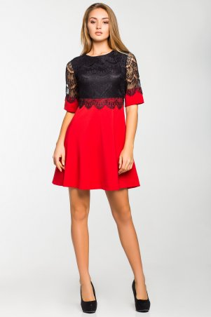 Simply brilliant. Платье. Артикул: Тифани02
