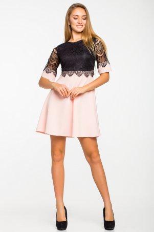 Simply brilliant. Платье. Артикул: Тифани01