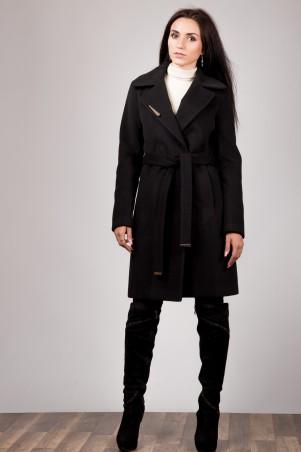 Apart Fashion: Пальто 1019 - главное фото