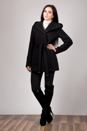 Apart Fashion: Пальто 1021 - главное фото