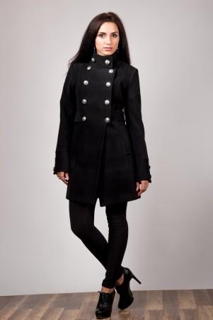 Apart Fashion: Пальто 1022 - главное фото