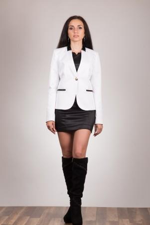 Apart Fashion: Пиджак 1023 - главное фото