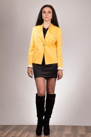 Apart Fashion: Пиджак 1025 - главное фото