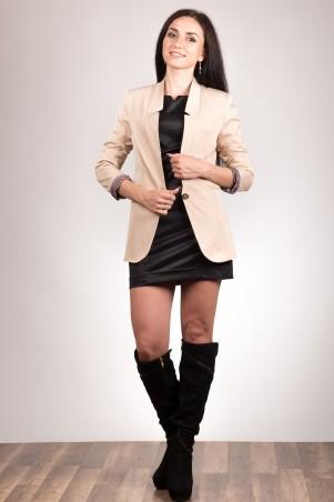 Apart Fashion: Пиджак 1027 - главное фото