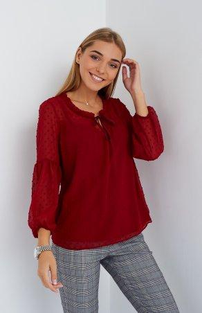 Stimma. Женская блуза Джоан 2506. Артикул: 2420-1