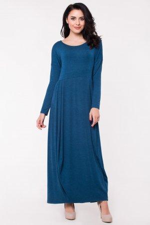 Garne. Платье DORIS. Артикул: 3031381
