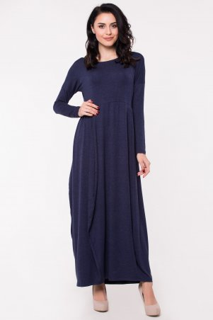 Garne. Платье DORIS. Артикул: 3031380