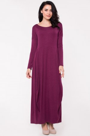 Garne. Платье DORIS. Артикул: 3031379