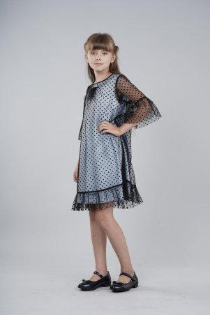 Sasha. Платье. Артикул: 4100/1