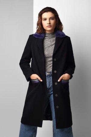 Raslov. Пальто женское. Артикул: 954