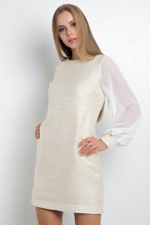 Tales. Платье Roxana. Артикул: pk1282.1