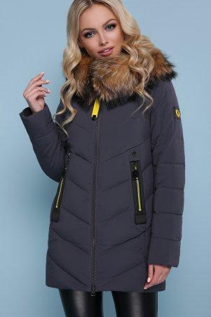 Glem. Куртка. Артикул: Куртка 18-183