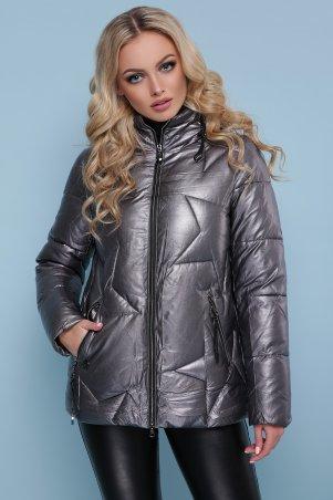Glem. Куртка. Артикул: Куртка 18-146