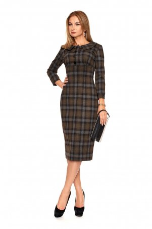 SL-Fashion. Платье. Артикул: 1105