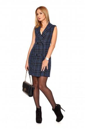 SL-Fashion: Платье 1107 - главное фото