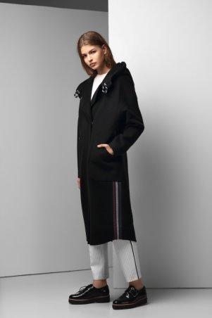 Raslov. Пальто женское. Артикул: 248